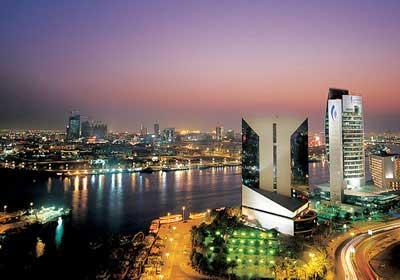 نکات مهم برای سفر به دبی تصاویر