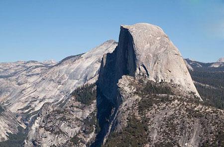 10 پارک ملی هیجان انگیز تصاویر
