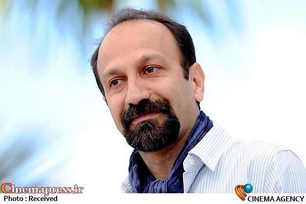 فیلم فروشنده در کن 2016 / اصغر فرهادی قبل از اینکه به جشنواره کن سفر کند چه گفت ؟