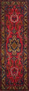 قالی کرمانشاه