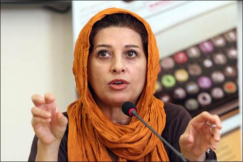 پیشبینی هنرمندان از نتیجه بازیهای ایران در جامجهانی