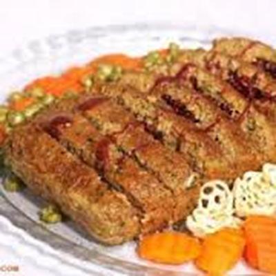 طرز تهیه رولت گوشت فرانسوی