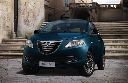 7 خودرو کاندید برای ورود به ایران