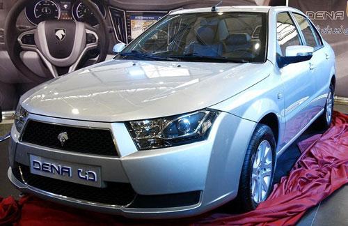 بهترین خودروها با بودجه 50 میلیون تومانی