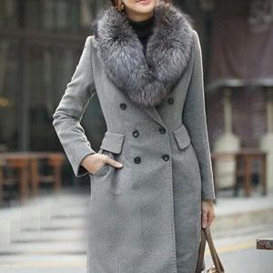 جدیدترین مدل پالتو شیک دخترانه برای زمستان شیک پوشان  تصاویر