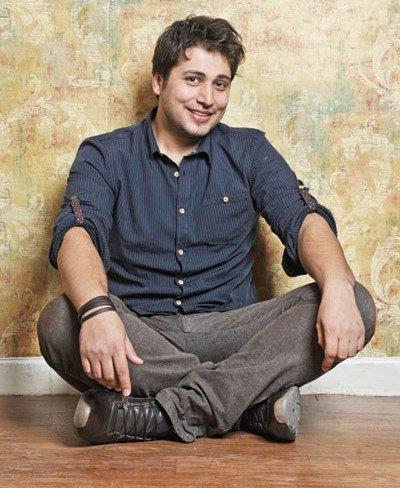 مجید حاجی زاده در این چند سال کجا بود و چه می کرد
