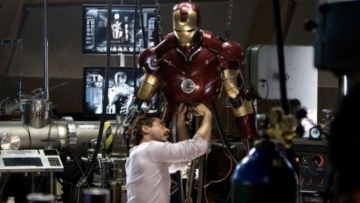 10 فیلم پرفروش تاریخ سینمای جهان را بشناسید