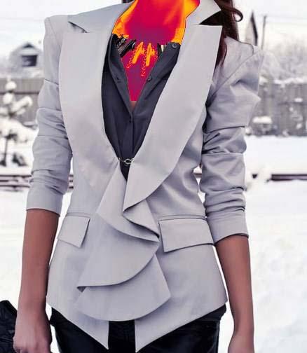 مدل کت تک مجلسی زنانه و دخترانه