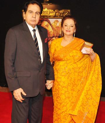 آخرین ادای دین ستارگان مشهور سینمای هند به یاش چوپرای فقید