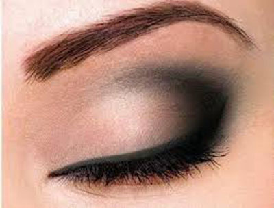 اشتباهات رایج در آرایش صورت