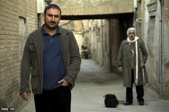 نرگس محمدی در یک فیلم عاشقانه جدیدش