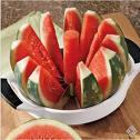 سی نکته جالب راجع به هندوانه