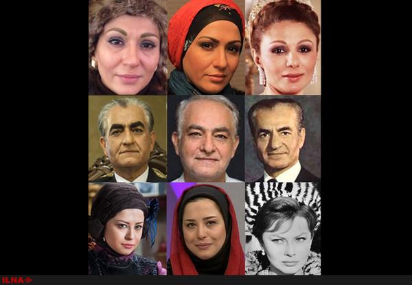 دفاع محمدرضا شریفینیا از انتخاب دخترش