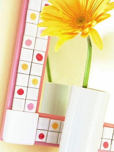 آشنایی با 5 تغییر آسان دکوراسیون خانه