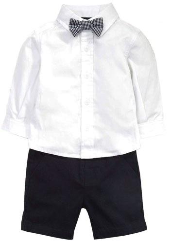 مدل لباس های مجلسی برای بچه ها! عکس