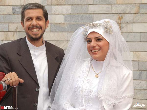 مصاحبه خواندنی با سید جواد رضویان