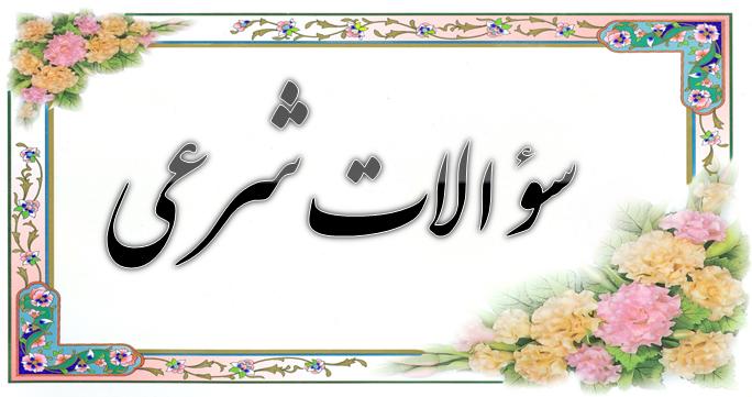 در نماز می توان برای توجه دادن کسی با بلند گفتن ذکر به چیزی اشاره کرد
