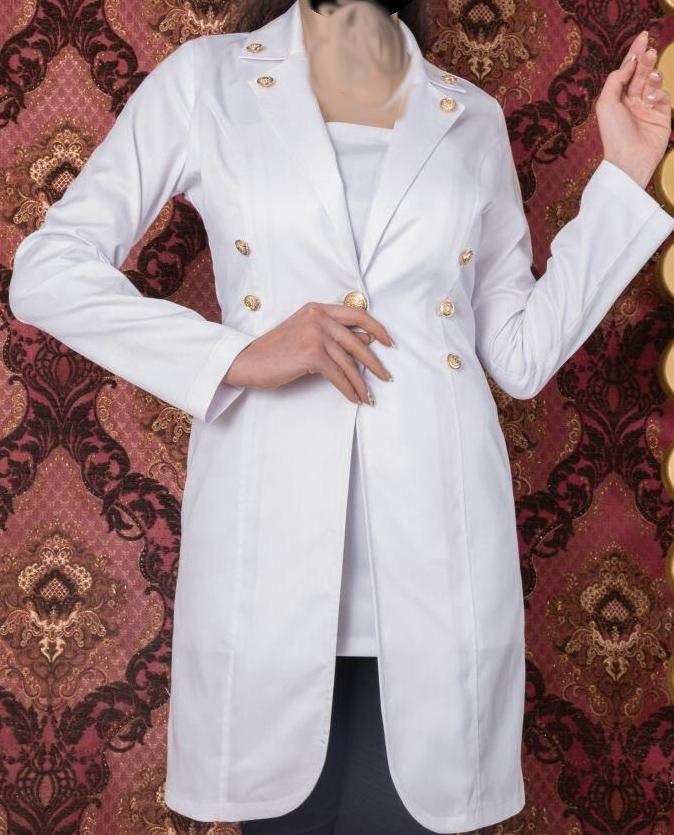 جدیدترین مدل مانتو مجلسی دخترانه نوروز95 تصاویر