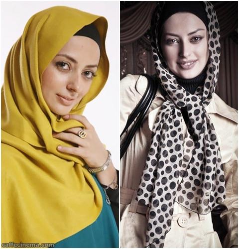 تصاویر: شخصیتهای تلویزیونی ماه رمضان در زندگی واقعی