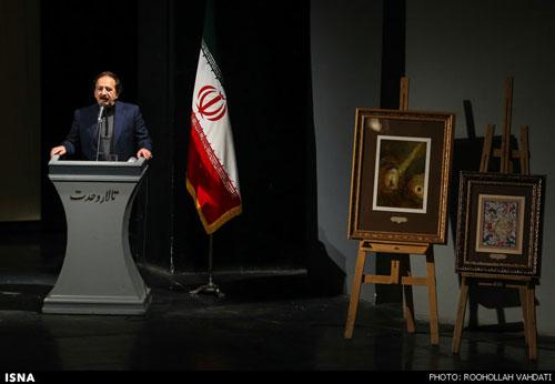 مجید مجیدی بالاخره سکوت خود را شکست !