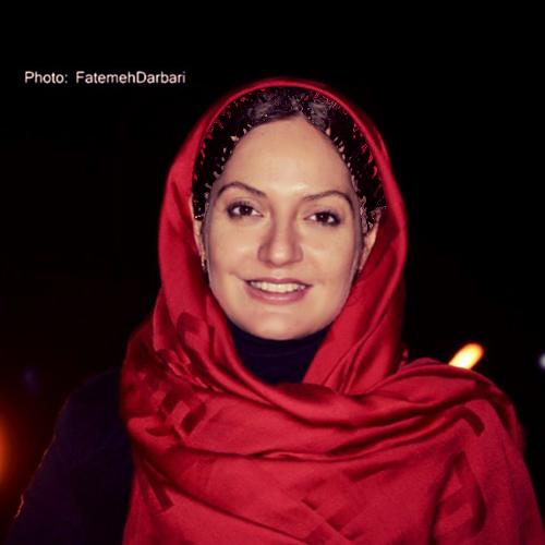 واکنش مهناز افشار به اظهار نظر طرفدارانش درمورد پیری چهره اش!