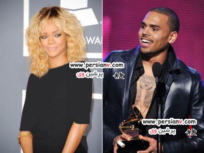 10 خبر بسیار جنجالی از افراد مشهور در سال 2012