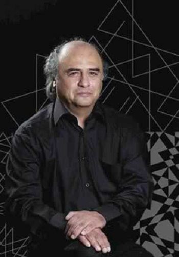 محمدرضا د