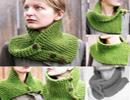 سبک های جدید و زیبا برای زمستان ( مناسب برای خانمها و آقایان )