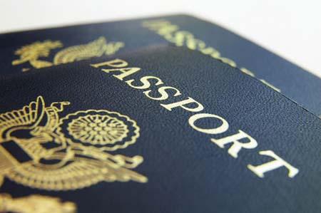 مهم ترین اصول ایمنی قبل از سفر