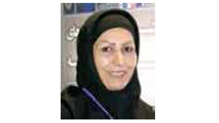 مرگ دلخراش خبرنگار زن و فرزندش در آتش سوزی