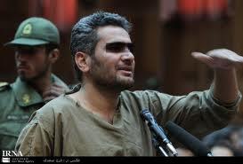 زمان اعدام قاتل جنایت سعادت آباد درملاء عام اعلام شد
