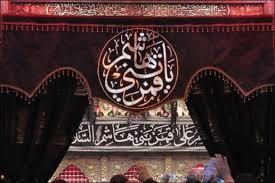 این بهترین راه توسل به حضرت عباس (ع) است