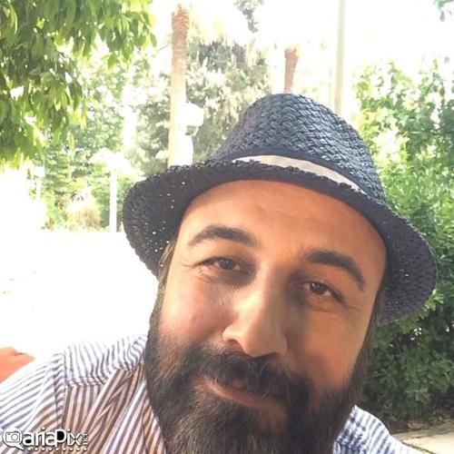 عکسهای جدید و منتخب از بازیگران مشهور ایرانی