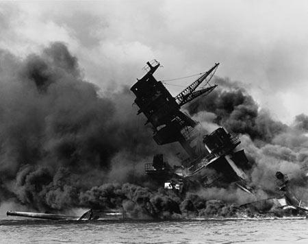 جنگ جهانی دوم به چه دلایلی آغاز شد