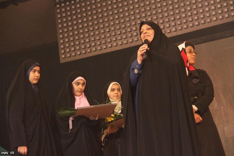 خوانندگان مشهور در یادمان «ناصریا» خانواده ناصر عبدالهی / عکس
