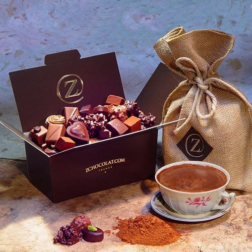 خوردن شکلات ریاضیات را تقویت می کند