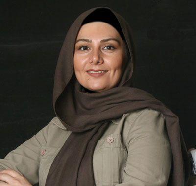 ماجرای خواندن بازیگران زن ایرانی