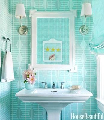 این رنگ ها با خانه تان چه می کنند