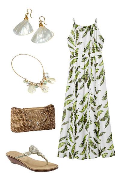 جدیدترین و شیک ترین ست لباس بهاره مخصوص شیک پوشان