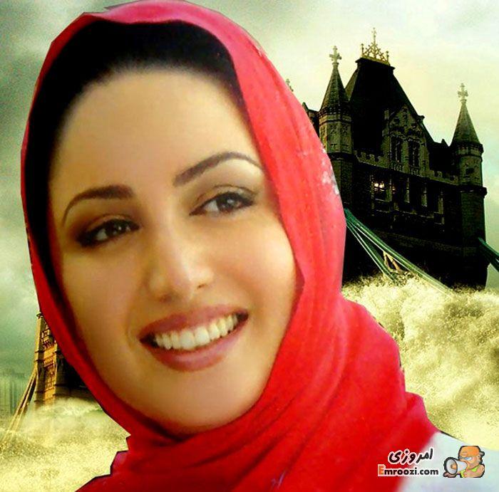 عکس های متفاوت از بازیگران زن ایرانی