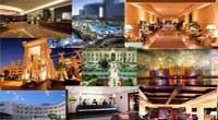 تاملی بر خدمتی به نام « رزرو هتل در سرتاسر دنیا »
