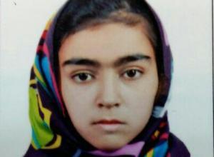 اتفاقی تکاندهنده در بیمارستان نمازی شیراز