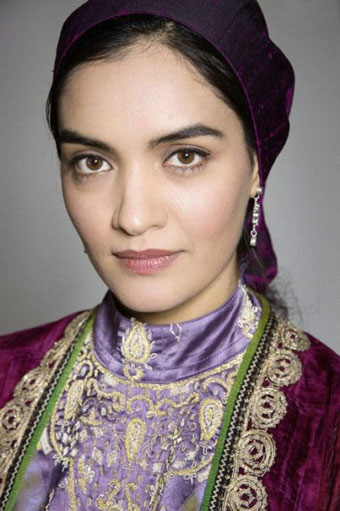 بازیگران مشهور ایرانی که به خارج از کشور رفته و در آنجا بازی کردند !