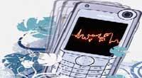 با ارسال پیامک حاجت روا میشوید ؟!