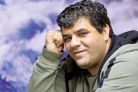 شبکه جم چطور بازیگران و هنرمندان ایرانی را جذب می کند؟ / از مهدی مظلومی تا رابعه اسکویی در شبکه جم