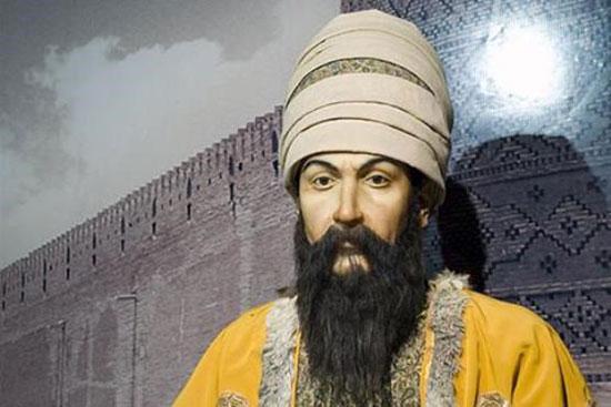 مروری بر زندگی کریم خان زند ، از جمله هوشمندترین پادشاهان ایران
