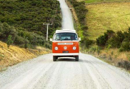 بهترین نکات در مورد سفر جاده ای که همیشه به درد شما میخورند