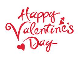 تاریخچه ولنتاین یا روز عشاق / هدیه روز ولنتاین چیست؟