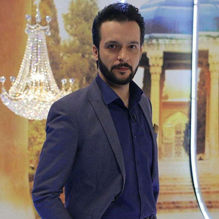 بیوگرافی محمد سلوکی