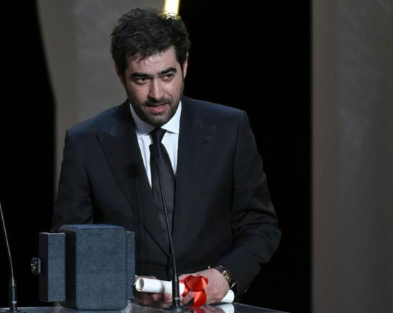 هنرمندانی که مثل شهاب حسینی برای ایران افتخار آفریدند